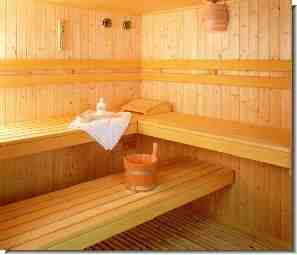 saunas quipement camping sauna vente fabrication. Black Bedroom Furniture Sets. Home Design Ideas